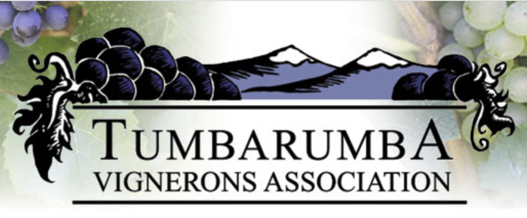 Tumbarumba Vignerons Association brand philosophy